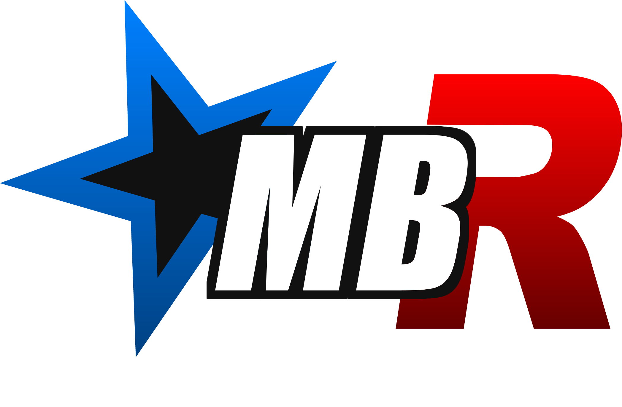 Mike Bushell Racing